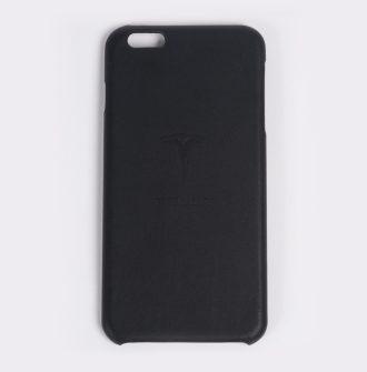 Tesla iphone case 4