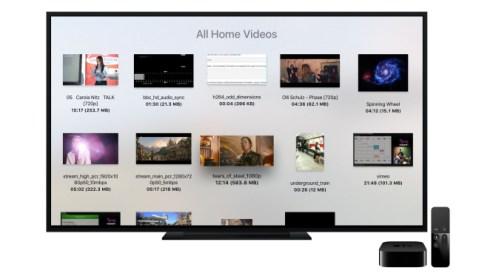 apple-tv-device-browse