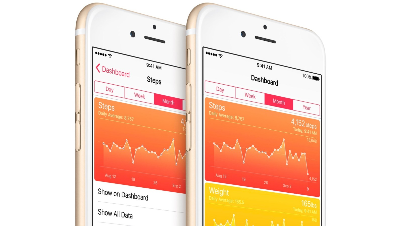 Apple hires Stanford digital health leader as it continues to ramp up medical efforts