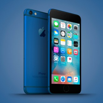 iphone-6c-blue_both