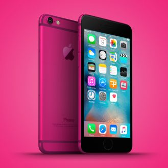 iPhone-6c-pink_both