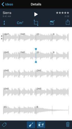 Music-Memos-iPhone-02
