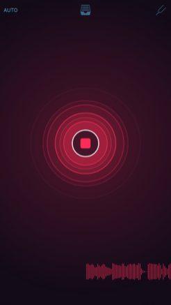 Music-Memos-iPhone-04