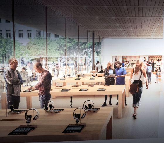 Apple-store-stockholm-03