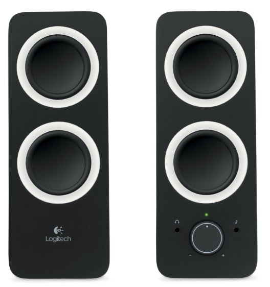 logitech-multimedia-speakers-z200-with-stereo-sound-for-multiple-devices