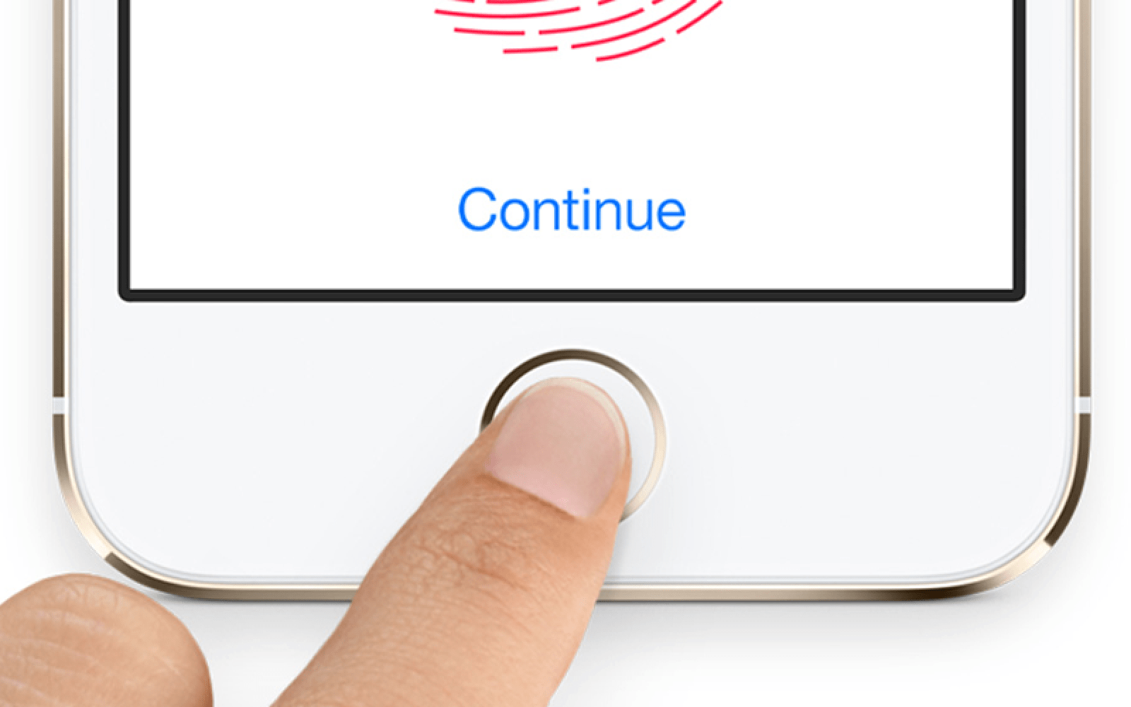 The end of plastic cards nears: Over 70,000 ATMs will soon support Touch ID withdrawals