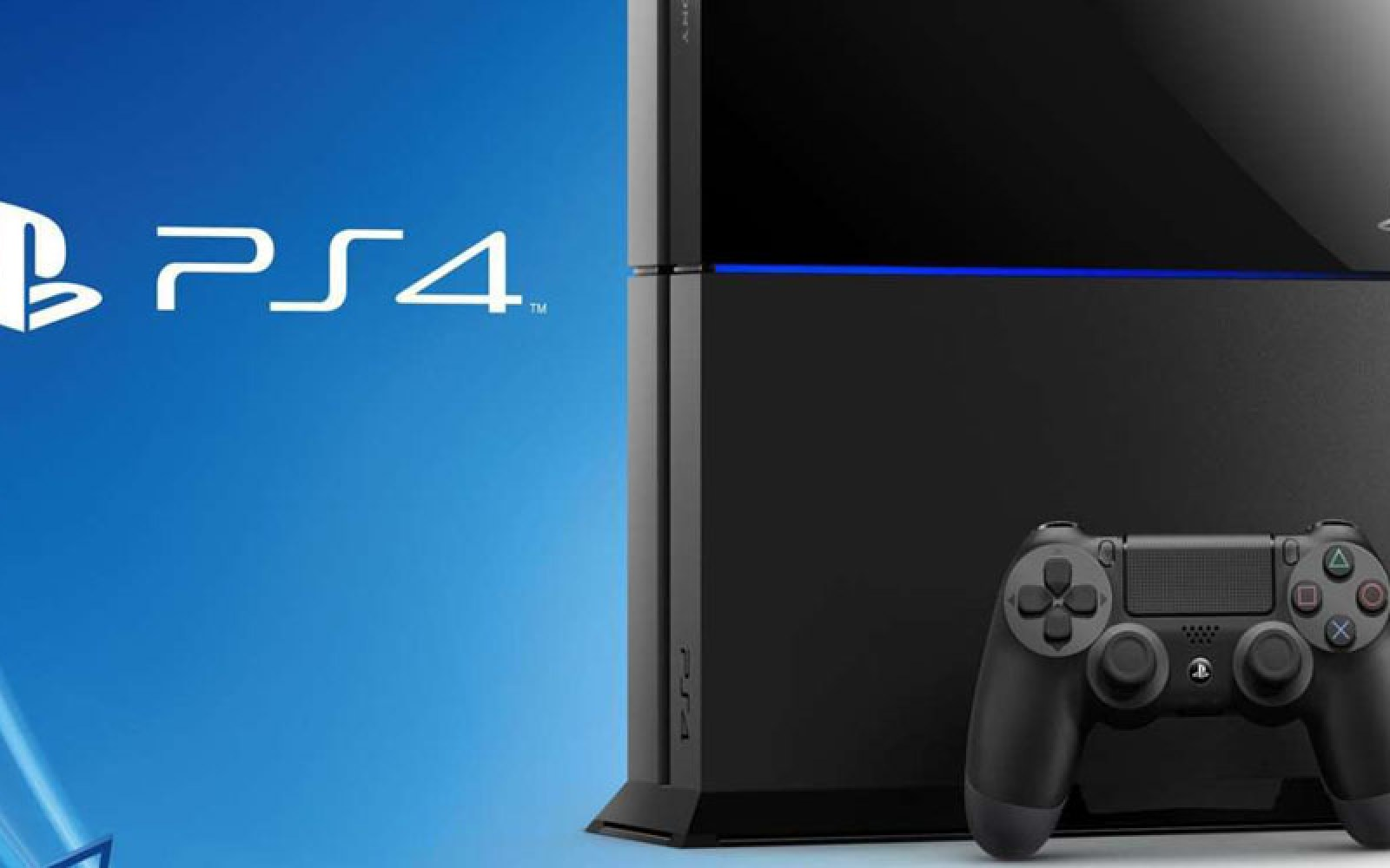 Sony's Remote Play feature for playing PS4 games on Mac is launching tomorrow