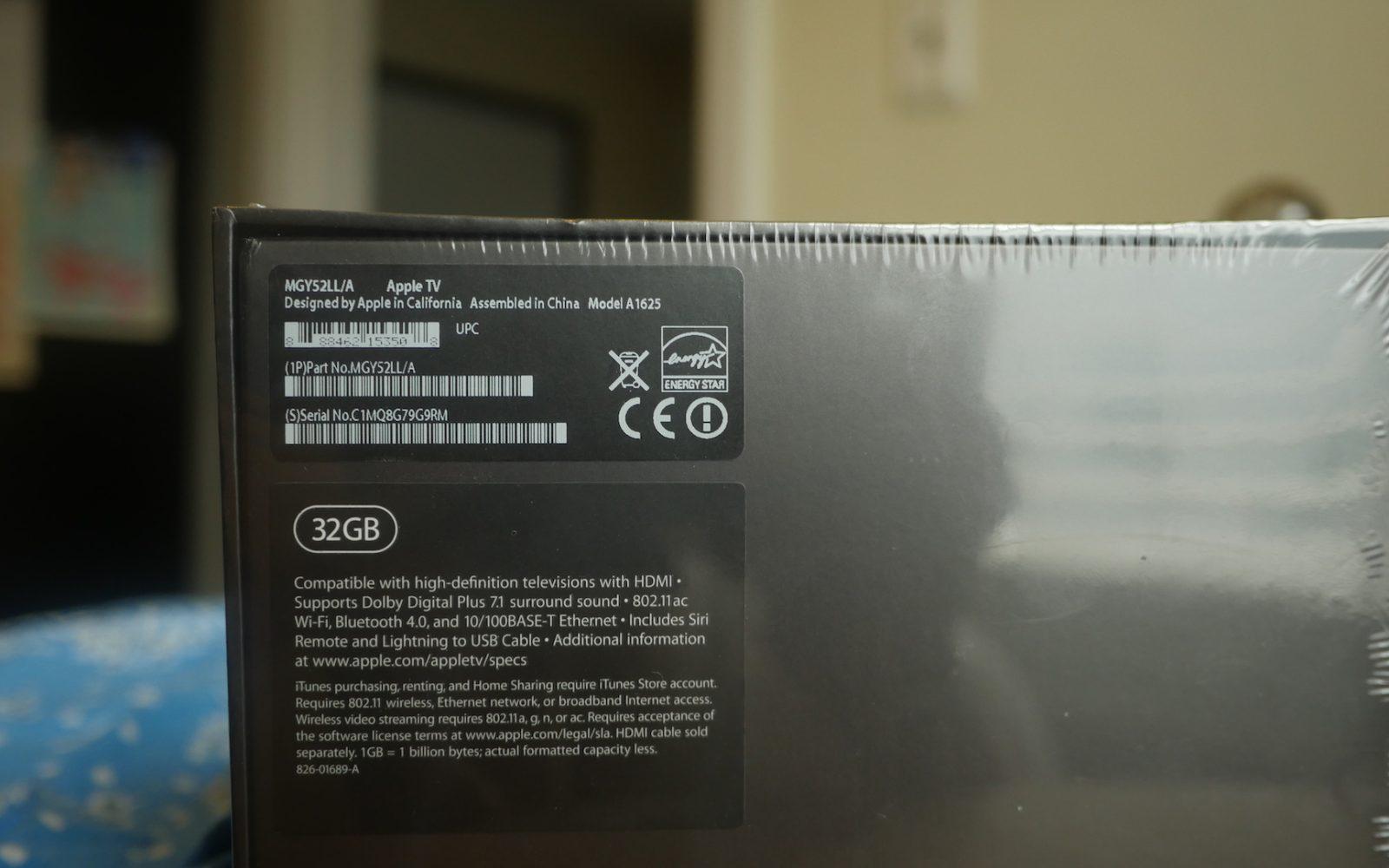 CleanMyMac X 4 2 0 serial key