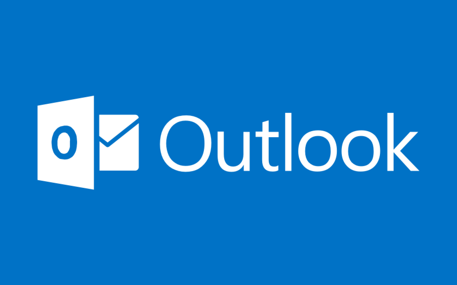 Microsoft brings shared calendar access to Outlook for iOS