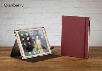 cranberry-ipad-pro-9-7-journal-case