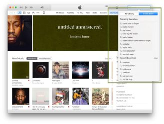 iTunes_Search_iTunes_Store