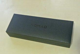 Nomad Strap 2
