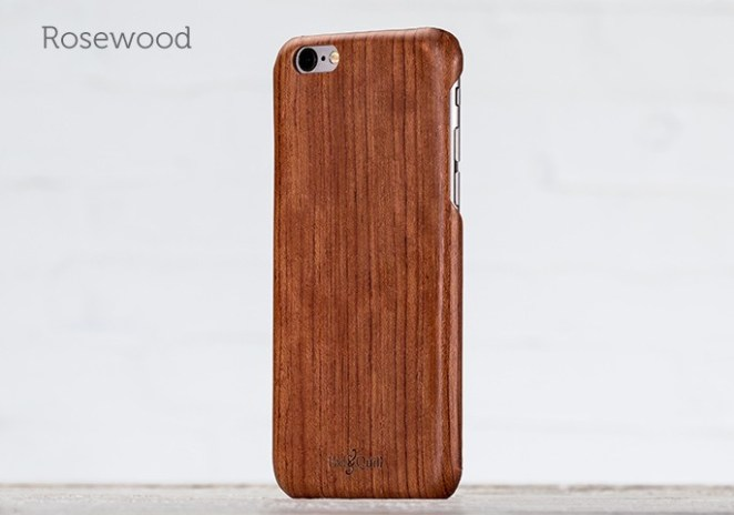 rosewood_iphone_case