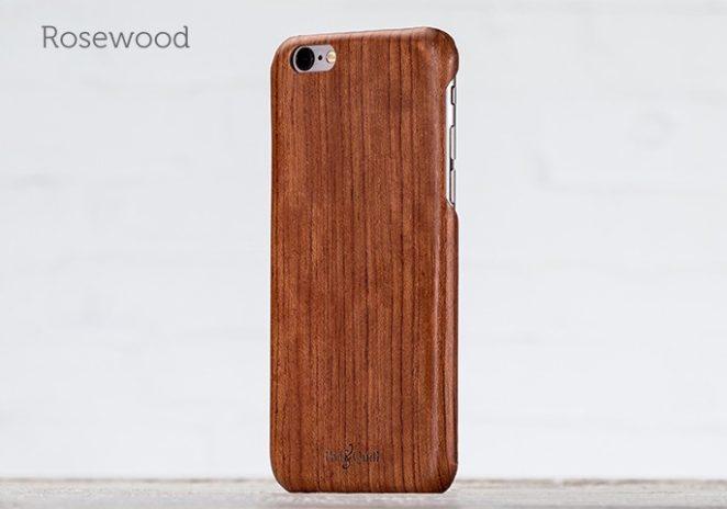 rosewood_iphone_case