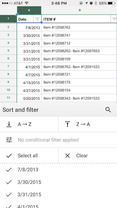 screen_filter