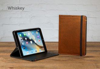 whiskey-oxford-leather-ipad-pro-9-7-case