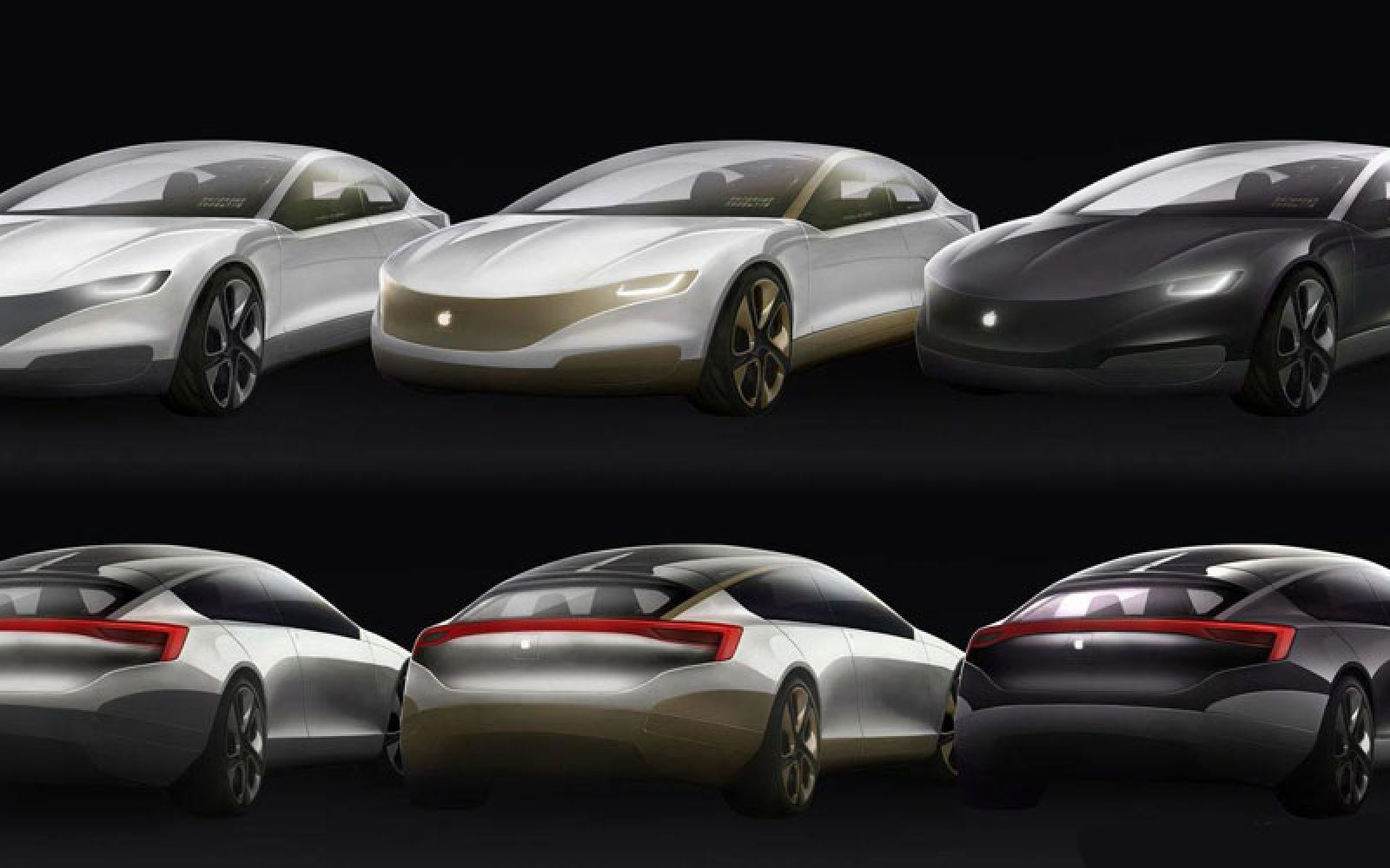 German report claims Apple Car could be manufactured in Austria by BMW/Mini maker Magna