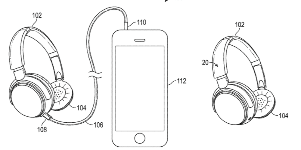 Wiring Diagram For Apple Earbuds