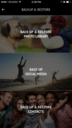iXpand-Drive-app-01
