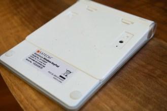 Satechi-Wireless-Keypad-05
