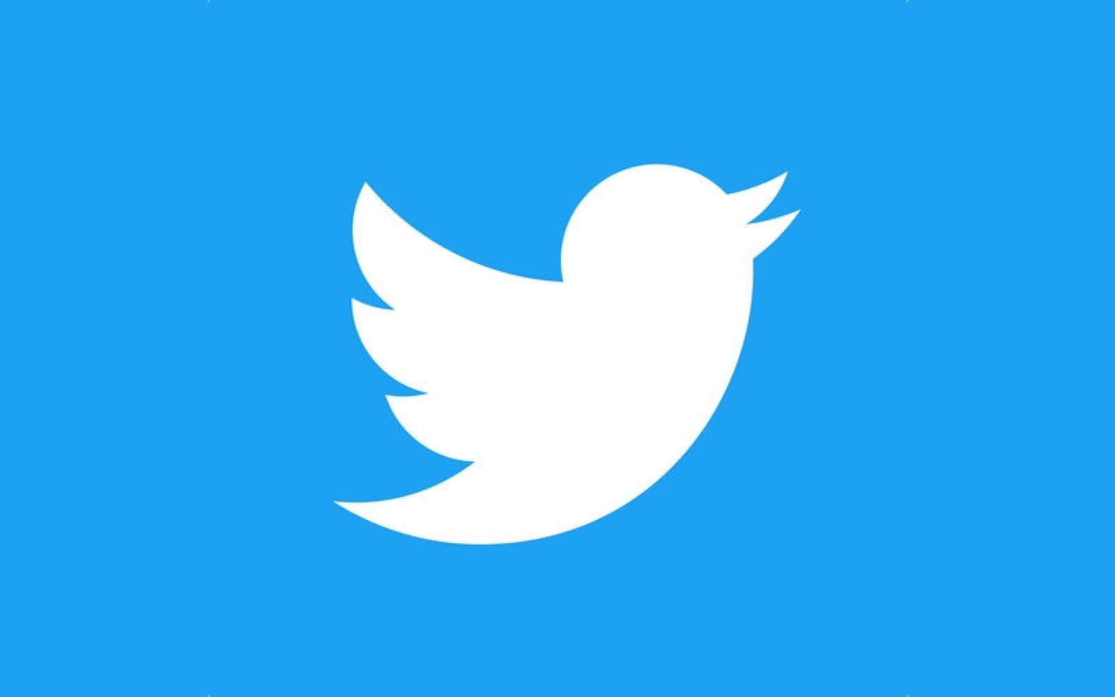Report: Twitter to make acquisition decision this month, Disney, Salesforce & Alphabet in the running