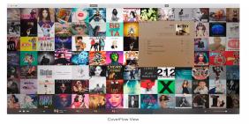 iTunes-Concept-coverflow
