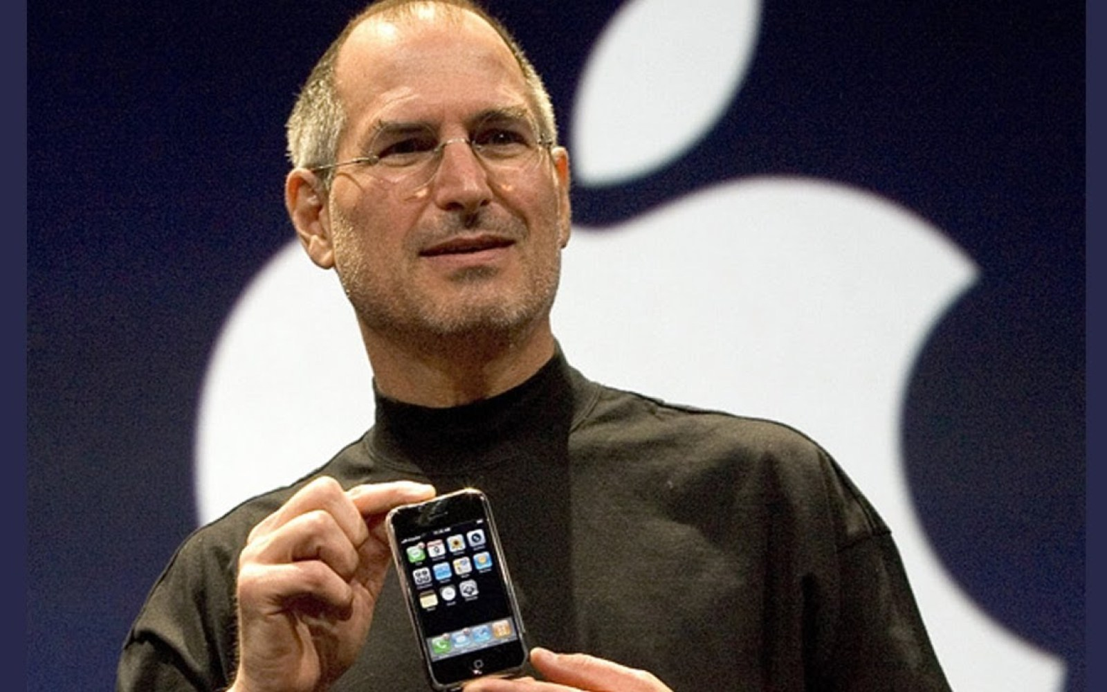 iPhone tops TIME's list of most influential gadgets of all time