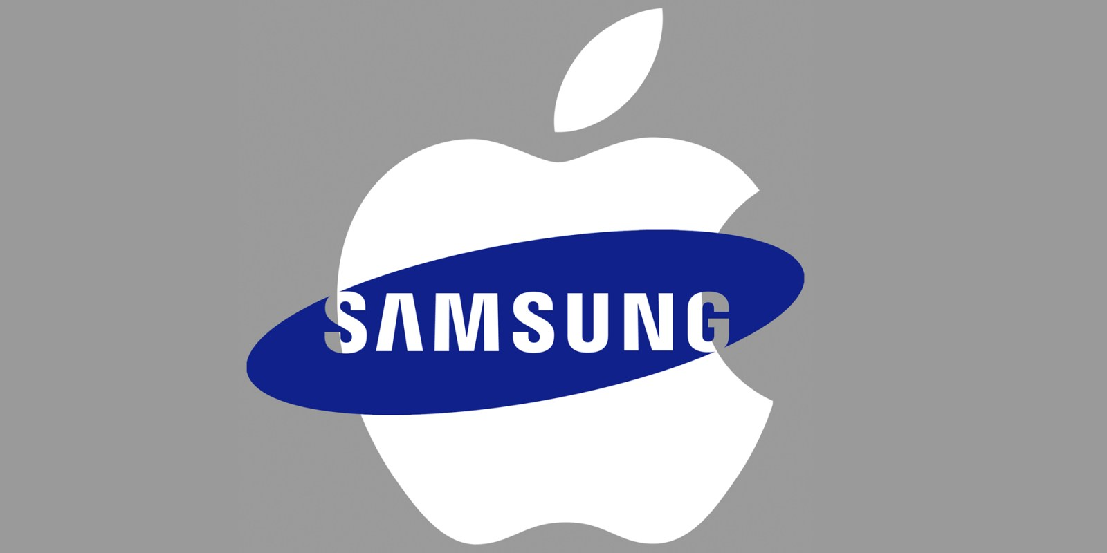 Apple loses market leadership to Samsung as number one smartphone OEM in the US