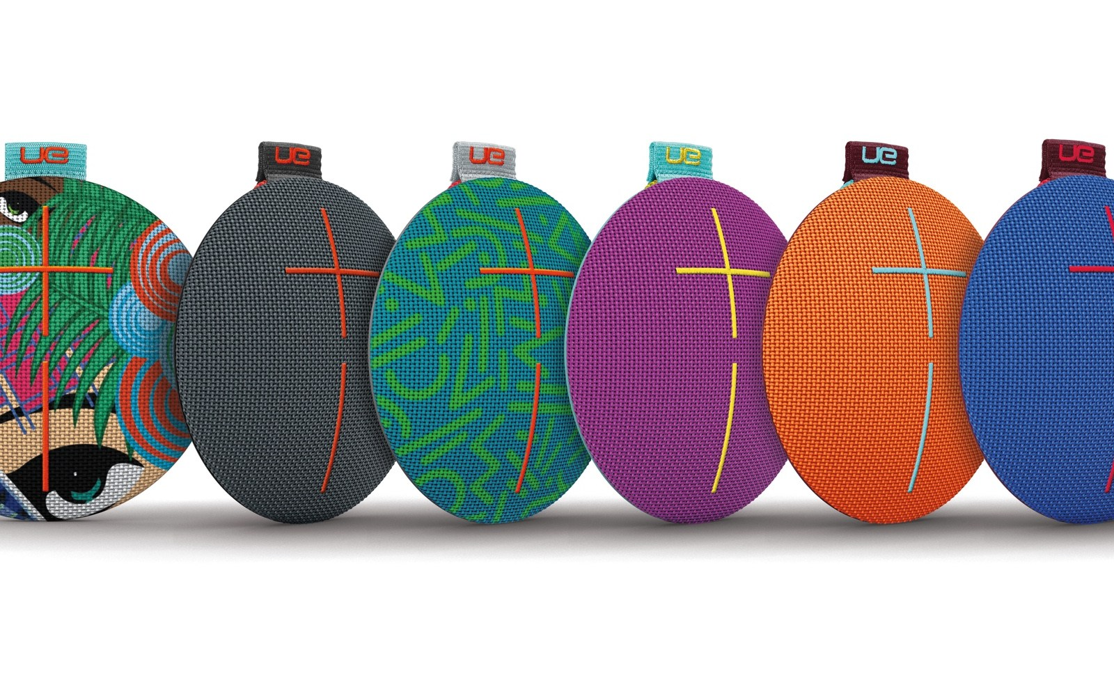 The UE Roll 2 is this summer's best Bluetooth speaker, but we don't recommend you buy it