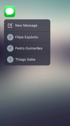 3D-Touch-iOS-10-Concept
