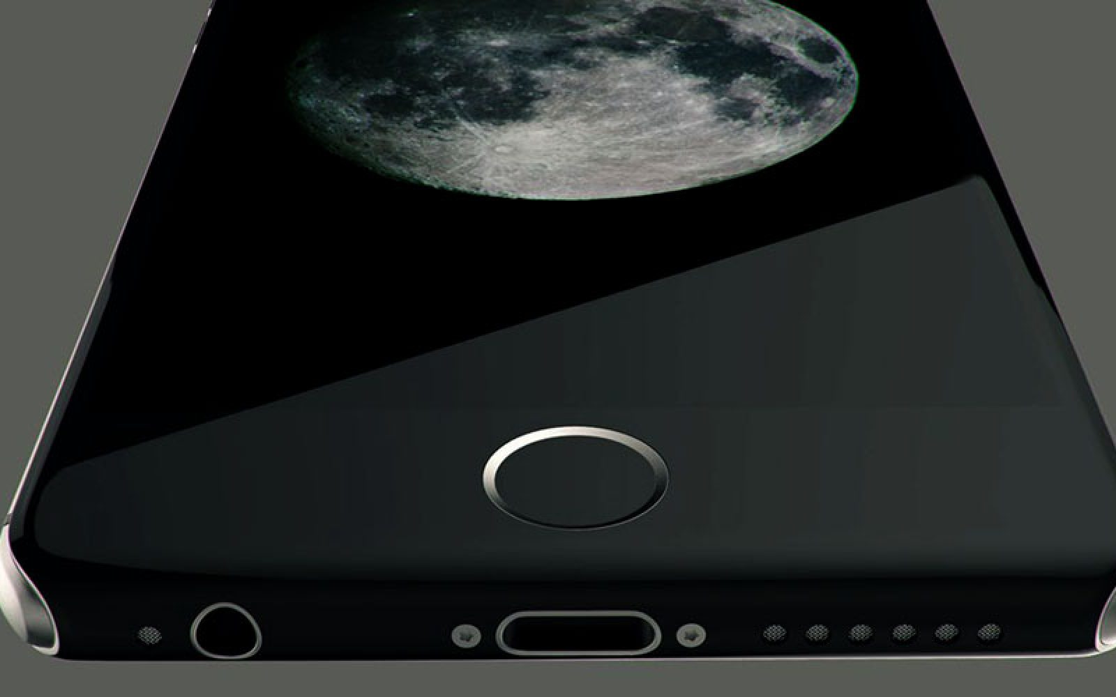 Apple Reportedly Dropping Samsung For Not Only A10 In IPhone 7 But