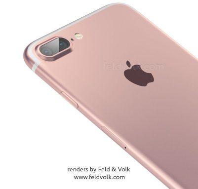 iphone_7_plus__-_camera_renders