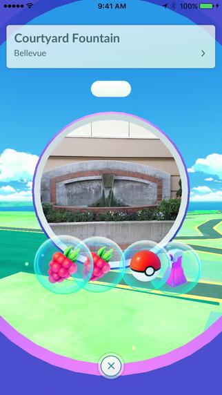 pokemon-go-ios-5