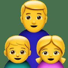 Apple_Emoji_Single_Family_Dad