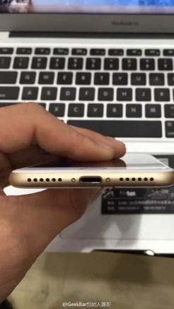 iphone-7-photos-prototype-fonctionnel-03