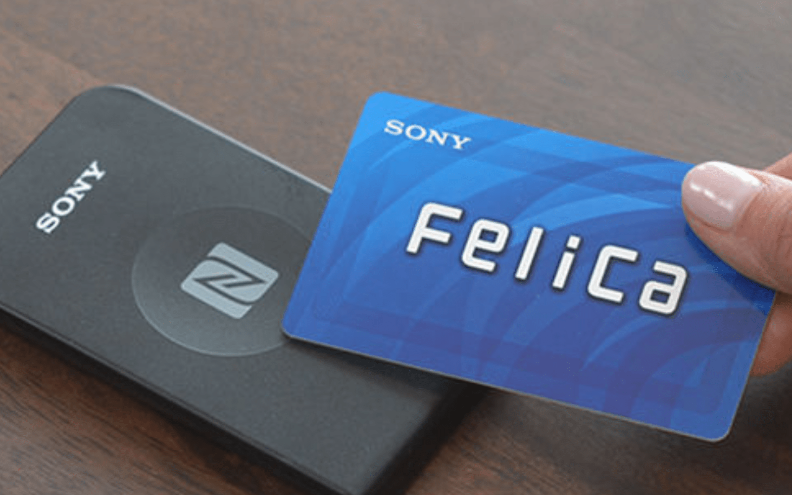Report: Apple planning iPhone model for Japan with support for FeliCa mobile payment standard
