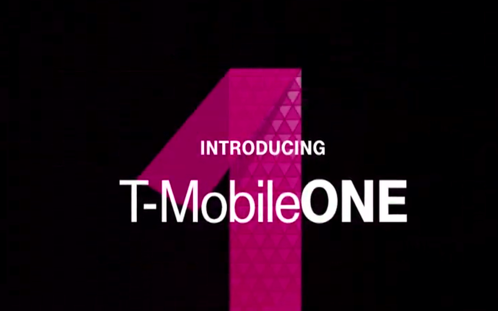 T-Mobile announces $25 'Plus' add-on for unlimited LTE hotspot