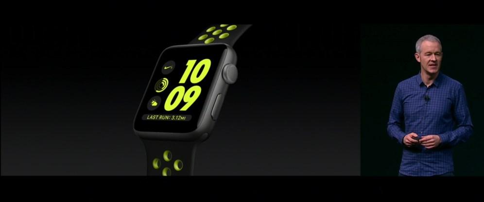 apple-september-2016-event-apple-watch-nike_02