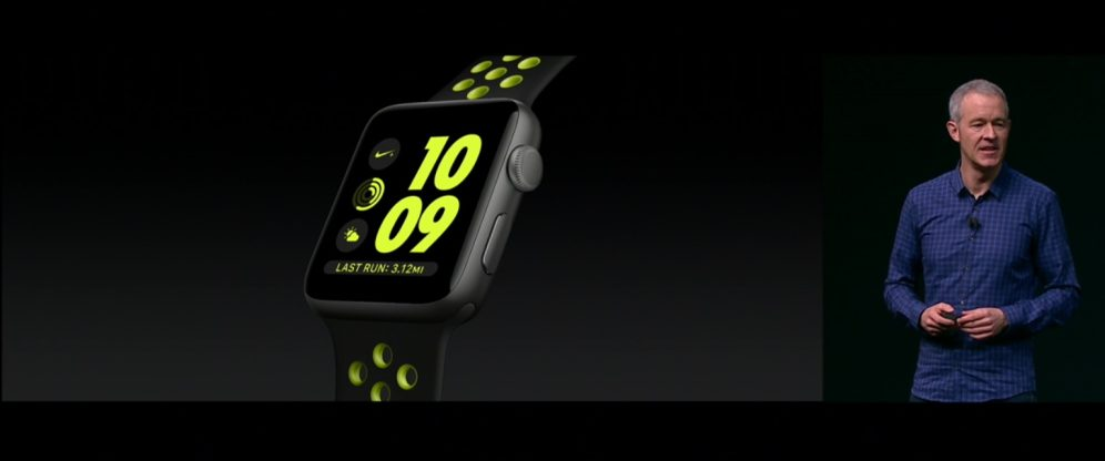 apple-september-2016-event-apple-watch-nike_02