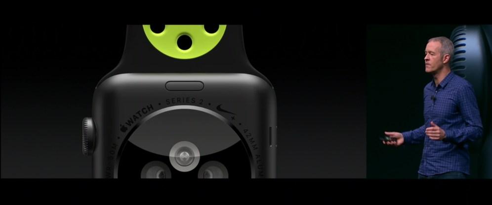 apple-september-2016-event-apple-watch-nike_04