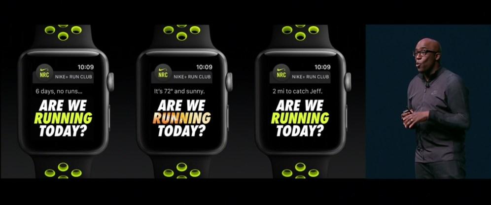 apple-september-2016-event-apple-watch-nike_12
