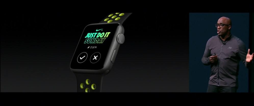 apple-september-2016-event-apple-watch-nike_13
