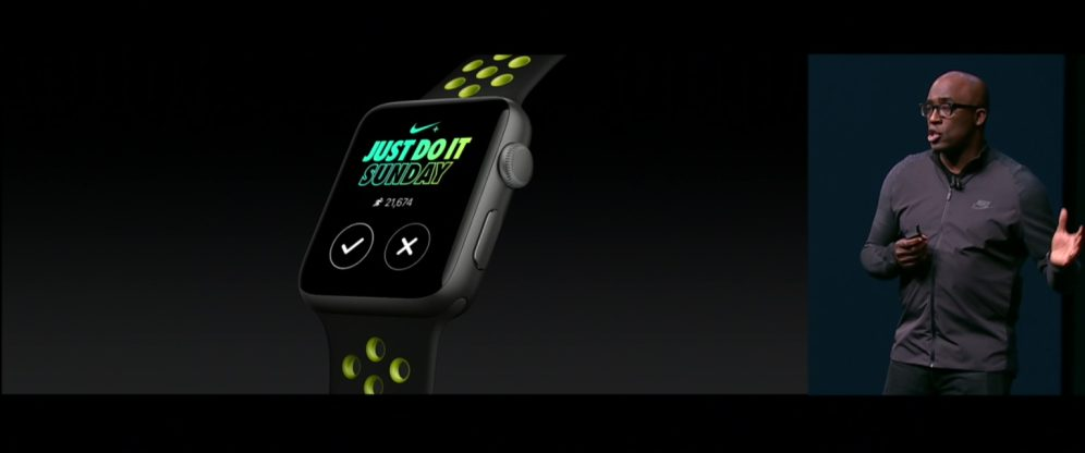 apple-september-2016-event-apple-watch-nike_13