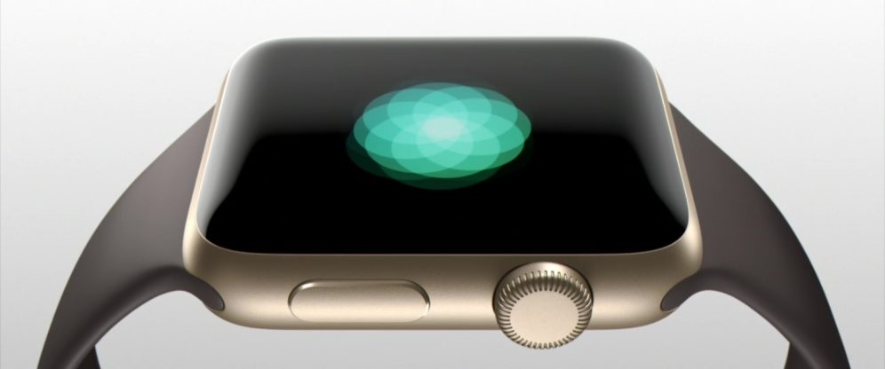 apple-september-2016-event-watch-series-2_08