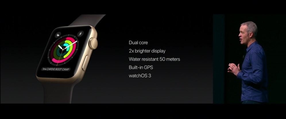 apple-september-2016-event-watch-series-2_32
