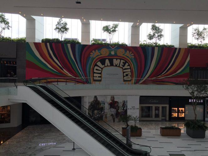 apple-store-mexico-city-01