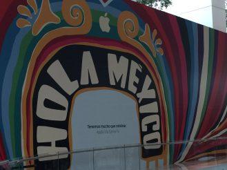 apple-store-mexico-city-03