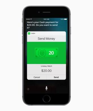 apple_siri_cash_2