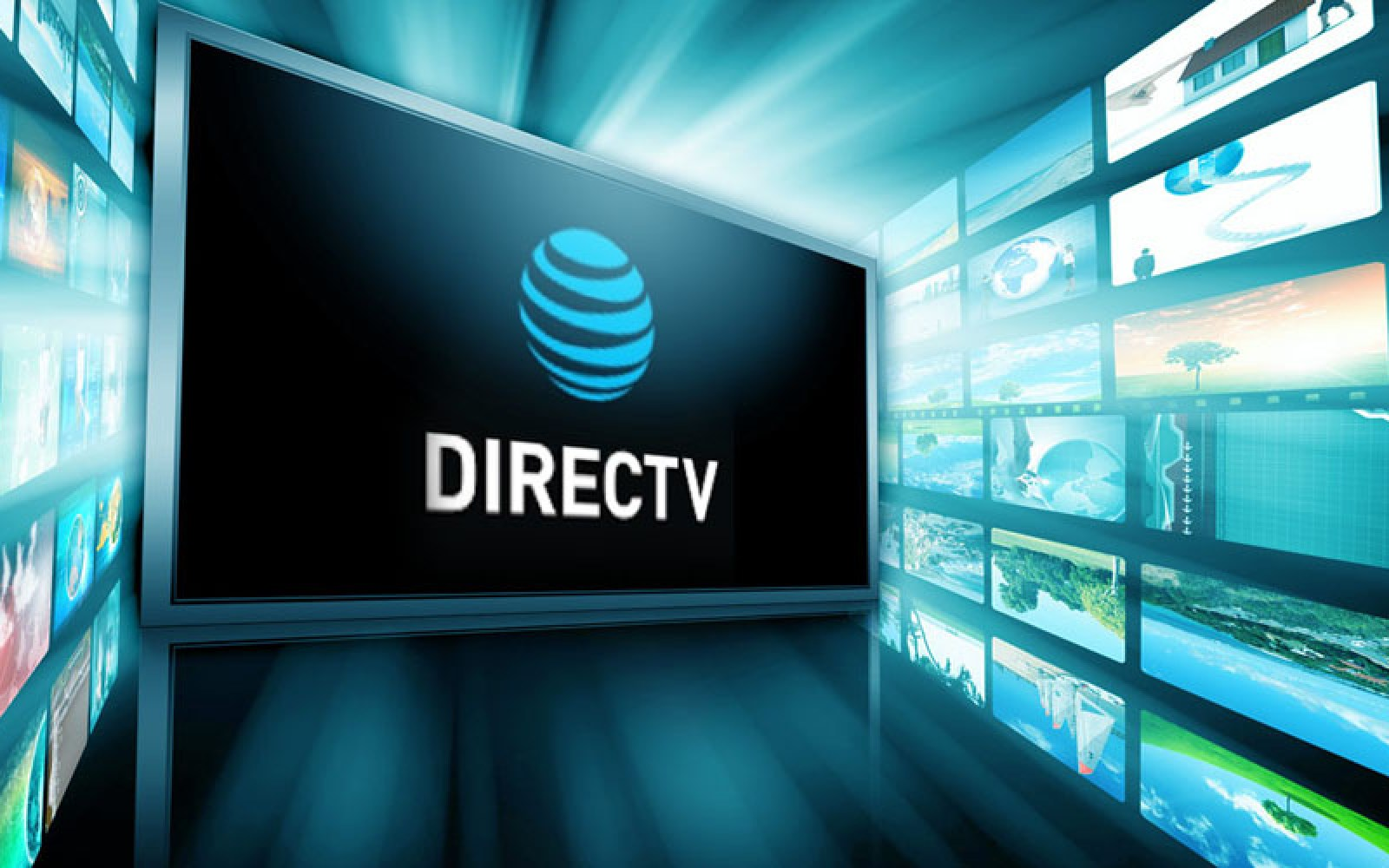 Latest DIRECTV app plus upcoming online-only package is the holy grail of cord cutting