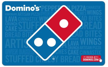 dominos-gift-card
